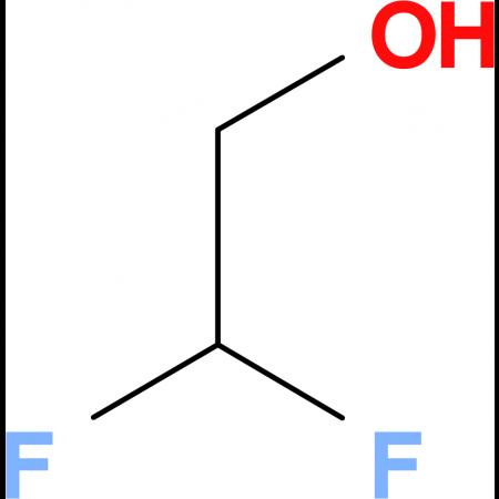 2,2-Difluoroethanol
