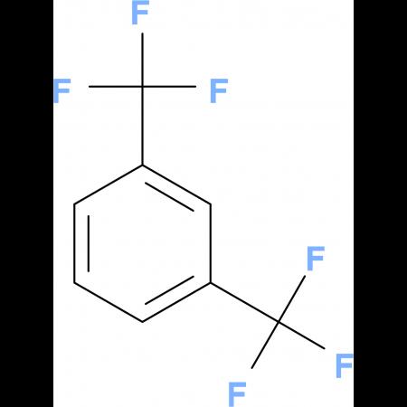 1,3-Bis(trifluoromethyl)benzene