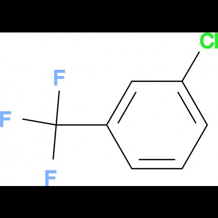 3-Chlorobenzotrifluoride