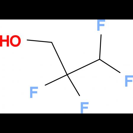 1H,1H,3H-Tetrafluoro-1-propanol