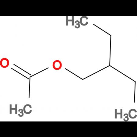 2-Ethylbutyl acetate