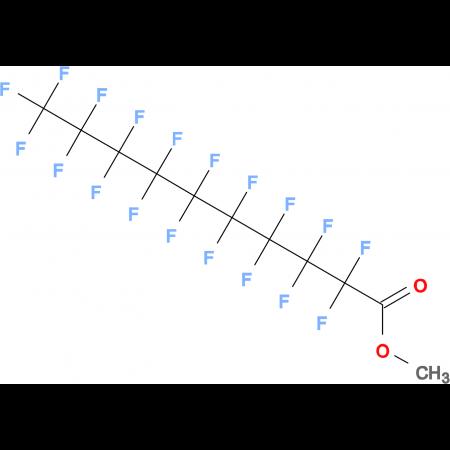 Methyl perfluorodecanoate