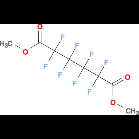 Dimethyl octafluoroadipate
