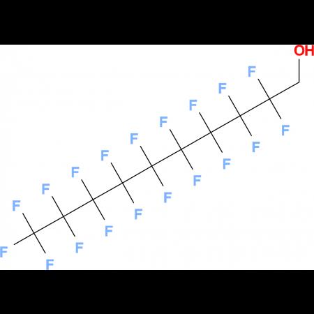 1H,1H-Perfluoro-1-decanol