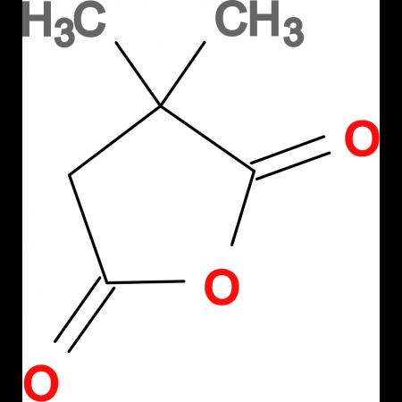 2,2-Dimethylsuccinic anhydride