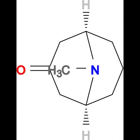 pseudo-Pelletierine