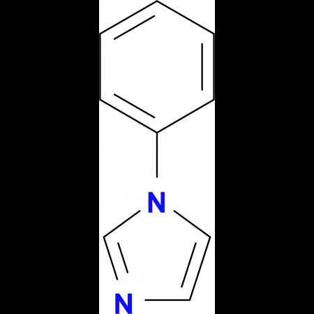 1-Phenylimidazole