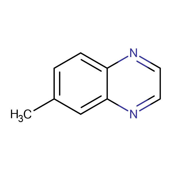 6-Methylquinoxaline