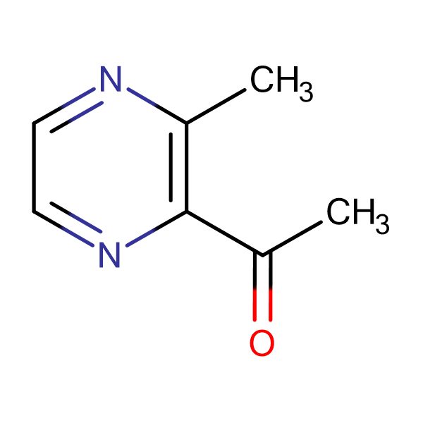 2-Acetyl-3-methylpyrazine