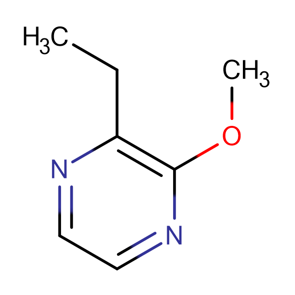 2-Ethyl-3-methoxypyrazine