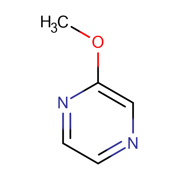2-Methoxypyrazine