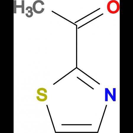 2-Acetylthiazole