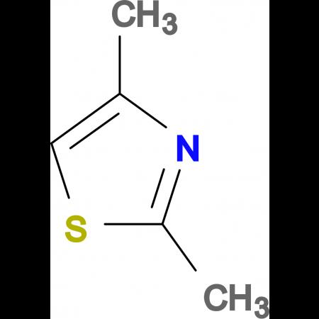 2,4-Dimethylthiazole
