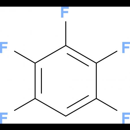 Pentafluorobenzene