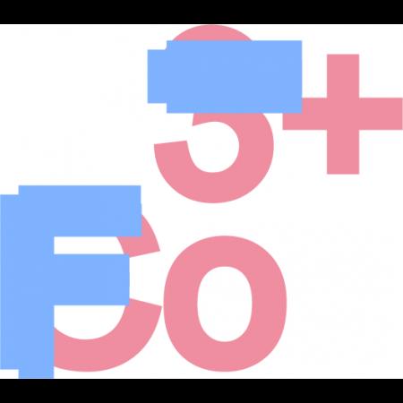 Cobalt(III) fluoride