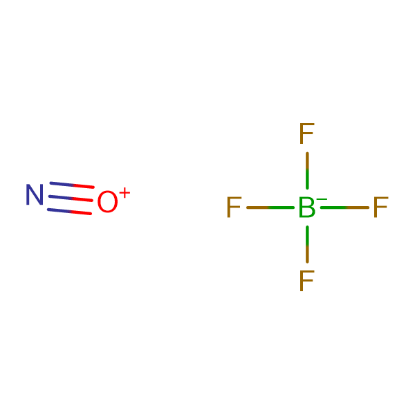 Nitrosonium tetrafluoroborate
