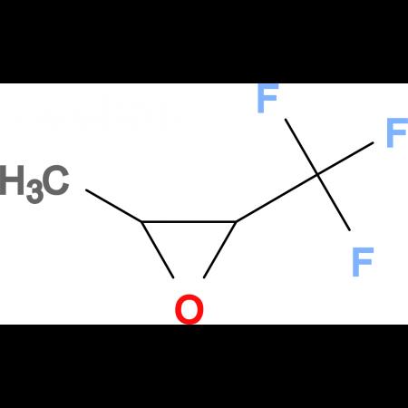 1,1,1-Trifluoro-2,3-epoxybutane