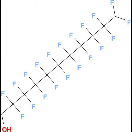 1H,1H,11H-Eicosafluoro-1-undecanol