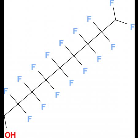 1H,1H,9H-Hexadecafluorononanol