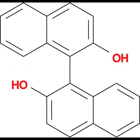 2,2'-Dihydroxy-1,1'-dinaphthyl