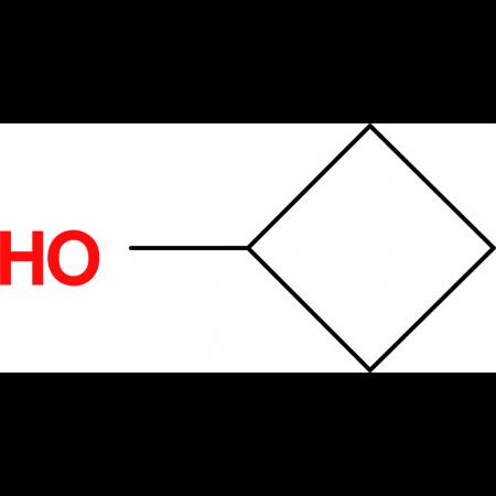 Cyclobutanol