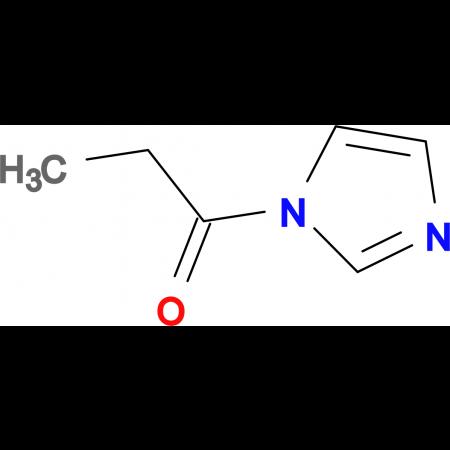 1-Propionylimidazole