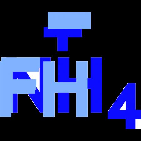 Ammonium hydrogen fluoride