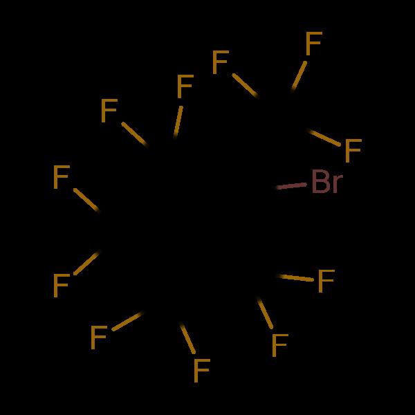 1-Bromooctafluoro-1-(trifluoromethyl)cyclopentane