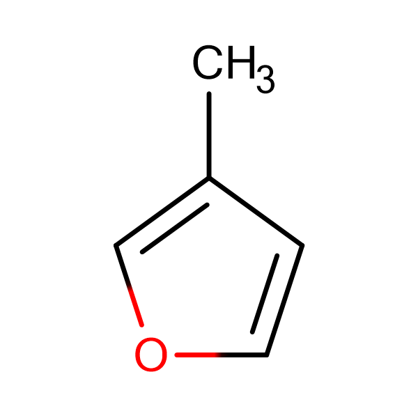 3-Methylfuran (stabilised with Hydroquinone)
