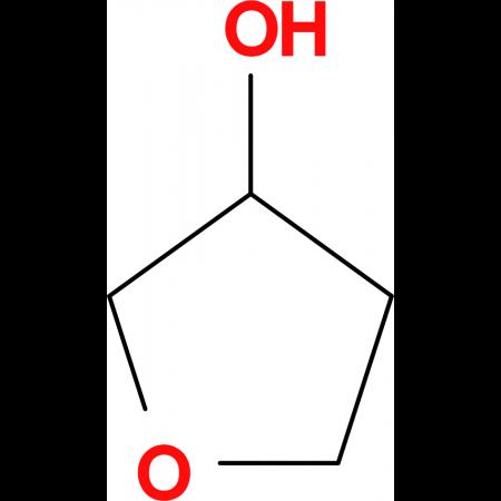 3-Hydroxytetrahydrofuran