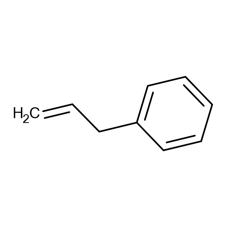 Allyl benzene