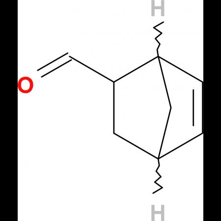 5-Norbornene-2-carboxaldehyde