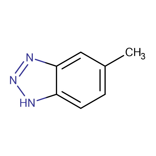 Tolytriazole (mixture of isomers)