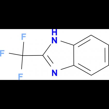 2-(Trifluoromethyl)-benzimidazole