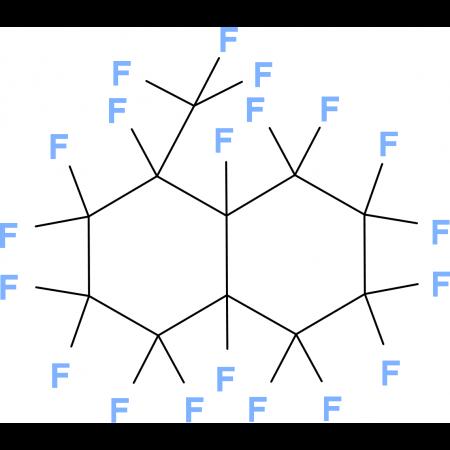Flutec (TM) PP9 (Reg)