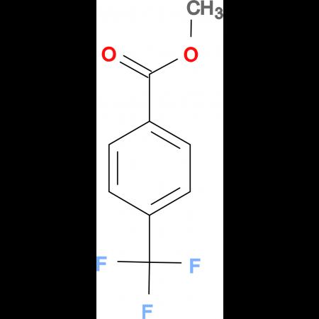 Methyl 4-(trifluoromethyl)benzoate