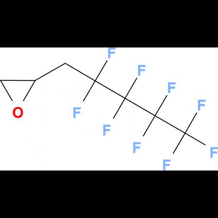 3-(Perfluoro-n-butyl)-1,2-propenoxide