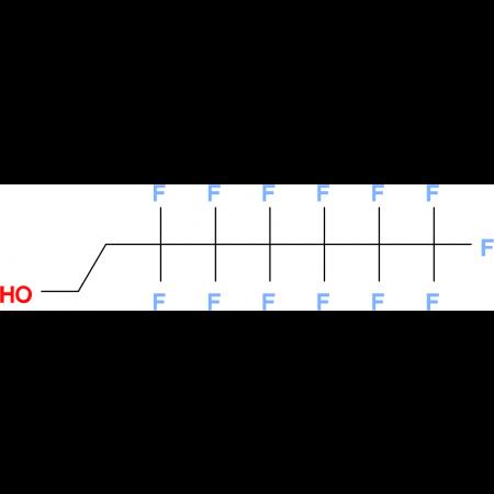 1H,1H,2H,2H-Perfluorooctan-1-ol