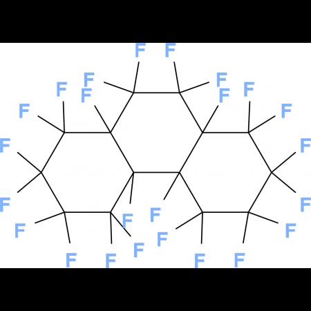 Perfluoroperhydrophenanthrene