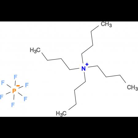 Tetra-n-butylammonium hexafluorophosphate