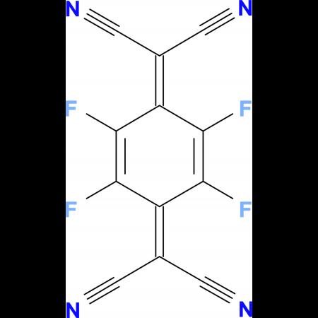 2,3,5,6-Tetrafluorotetracyanoquinodimethane