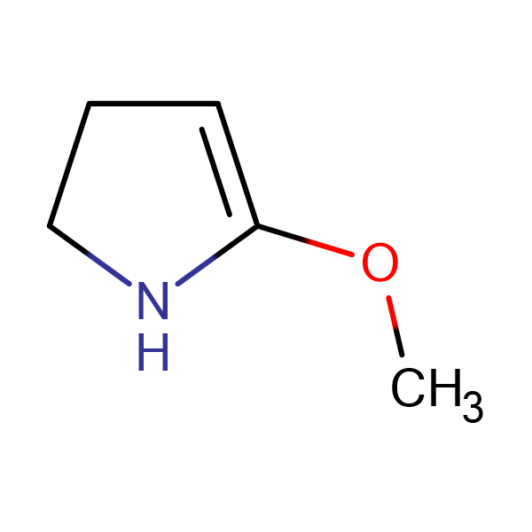 2-Methoxypyrroline