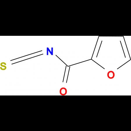 2-Furoyl isothiocyanate