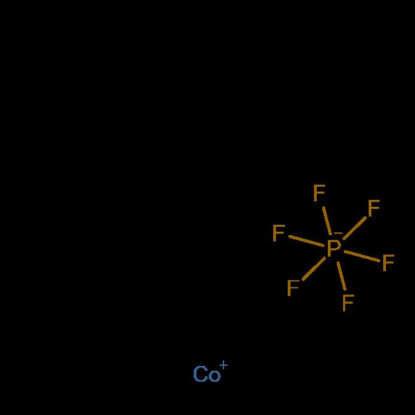 Cobaltocene hexafluorophosphate