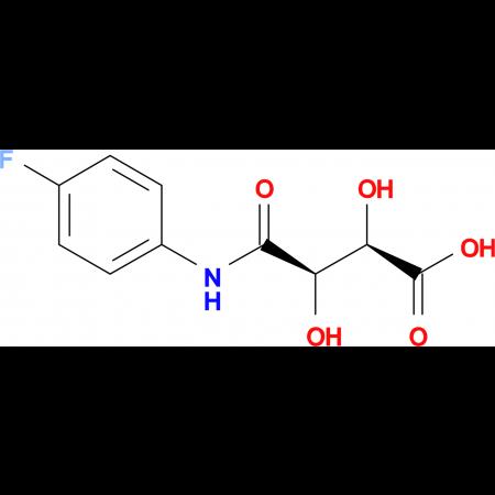 (+)-4-Fluorotartranilic acid