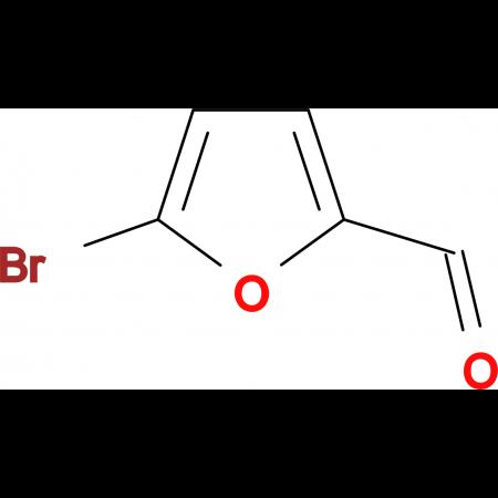 5-Bromo-2-furaldehyde