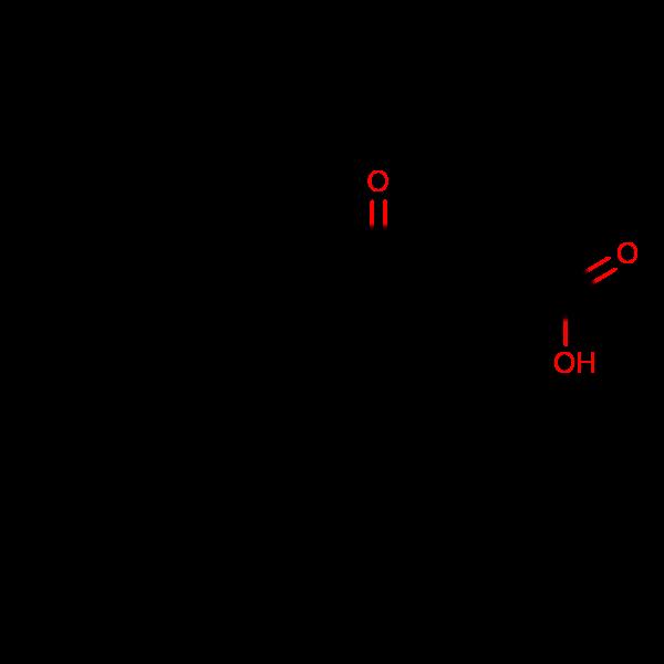 (E)-4-(4-Isopropylphenyl)-4-oxobut-2-enoic acid