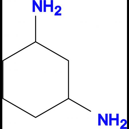 1,3-Cyclohexanediamine cis/trans mixture