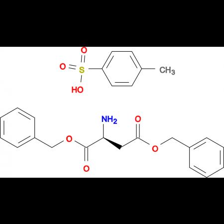L-Aspartic acid dibenzyl ester-p-toluenesulfonate