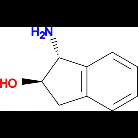 (1R,2R)-(-)-trans-1-Amino-2-indanol